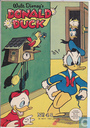 Comic Books - Donald Duck - Donald Duck 48