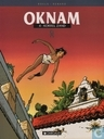 Comic Books - Oknam - Korrel zand