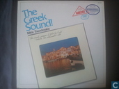 The Greek Sound!