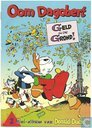 Comic Books - Donald Duck (magazine) - Geld in de grond! 2