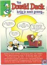 Comic Books - Donald Duck (magazine) - Geld in de grond! 1