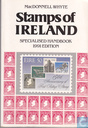 Stamps of Ireland