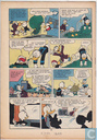 Comic Books - Donald Duck (magazine) - Donald Duck 52