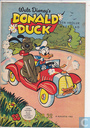 Comic Books - Donald Duck (magazine) - Donald Duck 32