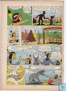 Comics - Donald Duck (Illustrierte) - Donald Duck 40