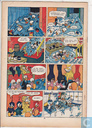 Comic Books - Donald Duck (magazine) - Donald Duck 8