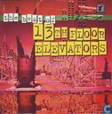The Best of 13th Floor Elevators