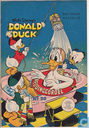 Comic Books - Donald Duck (magazine) - Donald Duck 30