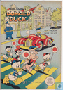 Bandes dessinées - P'tit Loup / Grand Loup - Donald Duck 29