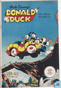 Comic Books - Donald Duck (magazine) - Donald Duck 41