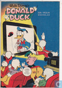 Comic Books - Donald Duck (magazine) - Donald Duck 7
