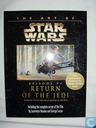 Episode VI Return of the Jedi (SE)