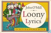 Loony Lyrics
