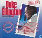 Platen en CD's - Duke Ellington Orchestra, The - Digital Duke