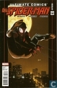 Ultimate Comics: All New Spider-Man 3