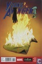Young Avengers 11