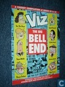 VIZ The Big Bell End