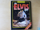 The Elvis Story