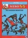 Comic Books - Nibbs & Co - De gouden patatten