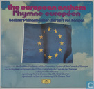 The European Anthem - L'hymne Européen
