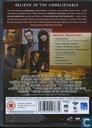 DVD / Video / Blu-ray - DVD - The Complete Fourth Season