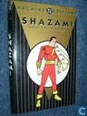 The Shazam! Archives 1