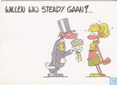 04.3013 Willen we steady gaan?...