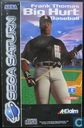 Big Hurt Baseball (Frank Thomas)