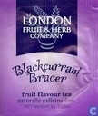 Blackcurrant Bracer