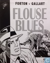 Flouse Blues