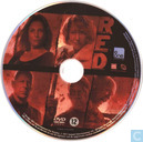 DVD / Video / Blu-ray - DVD - Red