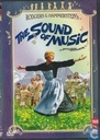 DVD / Video / Blu-ray - DVD - The Sound of Music / La mélodie de bonheur