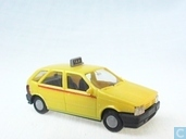 Fiat Tipo Taxi