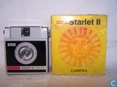 Brownie Starlet II (USA) in doos