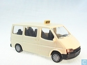 Ford Transit Taxi Bus