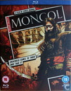 DVD / Video / Blu-ray - Blu-ray - Mongol