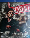 DVD / Video / Blu-ray - Blu-ray - Scarface