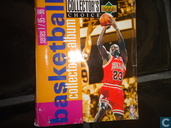 Upper Deck NBA Basketball
