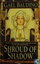Shroud of Shadow