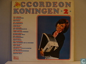 Accordeon koningen 2