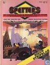 Spetters 1