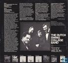 Vinyl records and CDs - Dutch Swing College Band - Dutch Swing College Band & Teddy Wilson