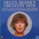 Helen Ready`s Greatest Hits