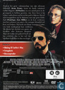 DVD / Video / Blu-ray - DVD - Carlito's Way