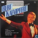 The fantastic music of Bert Kaempfert