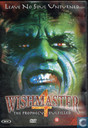 DVD / Vidéo / Blu-ray - DVD - Wishmaster IV:The Prophecy Fulfilled