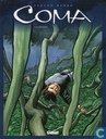 Comic Books - Coma - Vincent