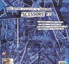 Platen en CD's - Dulfer, Hans - Scissors
