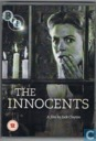 DVD / Video / Blu-ray - DVD - The Innocents