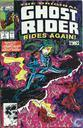 The Original Ghost Rider Rides Again 5
